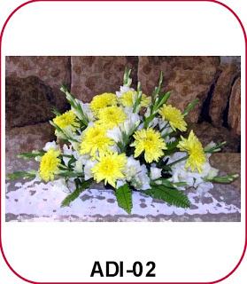 Merangkai Bunga Toko Bunga Di Jakarta Barat Florist Jakarta Barat