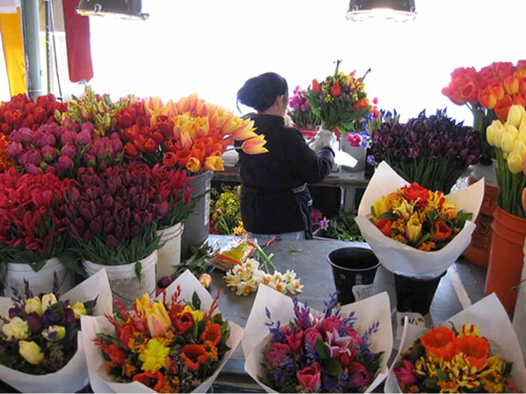 Bunga Untuk Kekasih Toko Bunga Di Jakarta Barat Florist Jakarta