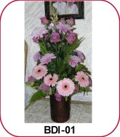 bunga untuk mama