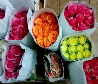 toko bunga di jakarta barat