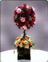 Toko Bunga yang Jual Mawar Di Jakarta Timur
