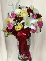 Beli bunga di kebayoran baru