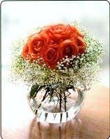 bunga untuk bunda