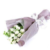 Florist Kebon Jeruk